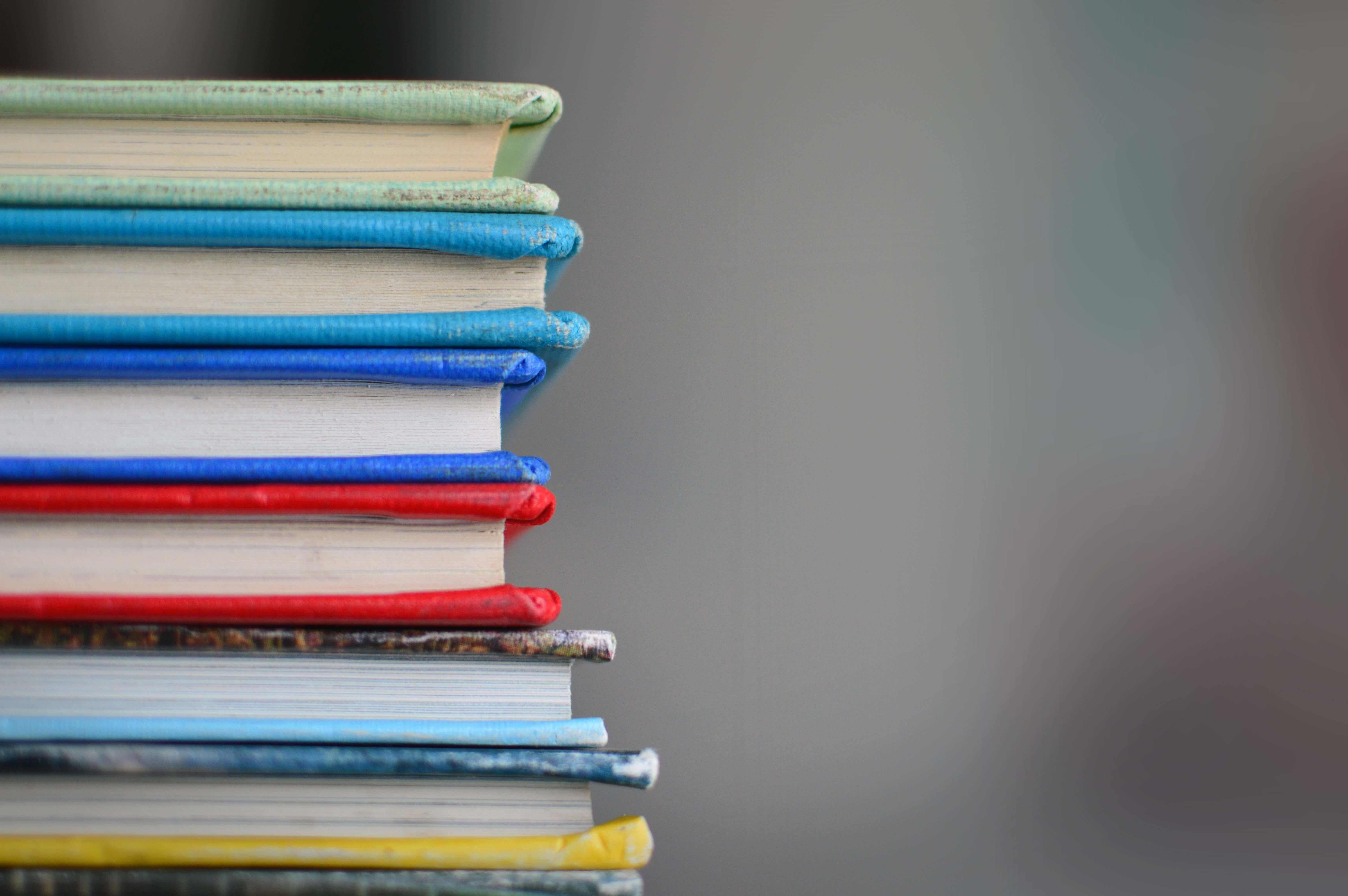 日本語初級クラスの会話活動におすすめの本