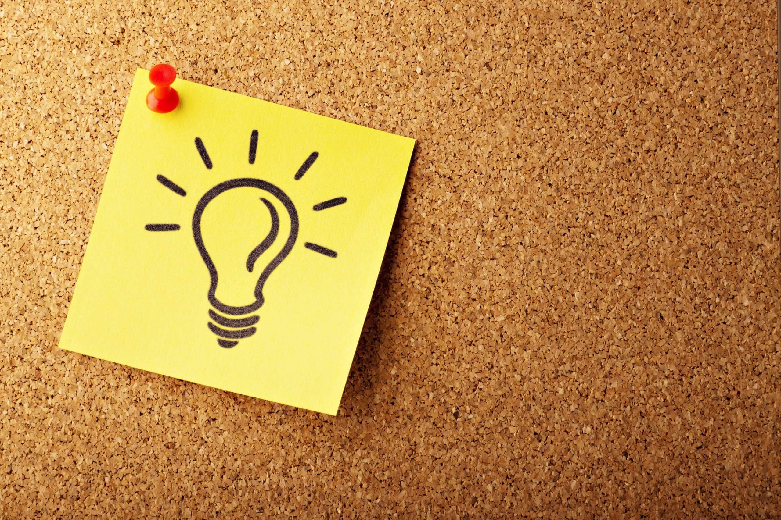 【お知らせ】ツール開発のアイデア募集中
