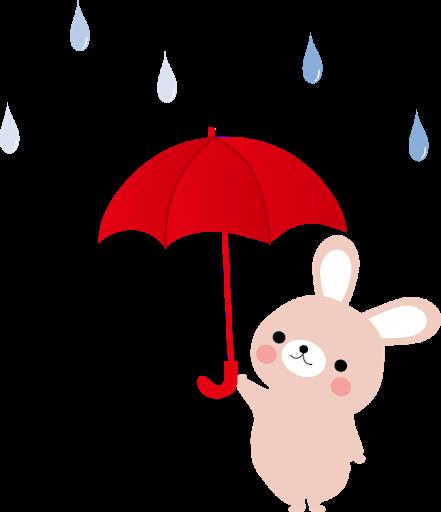 【オノマトペ】パラパラの意味と例文