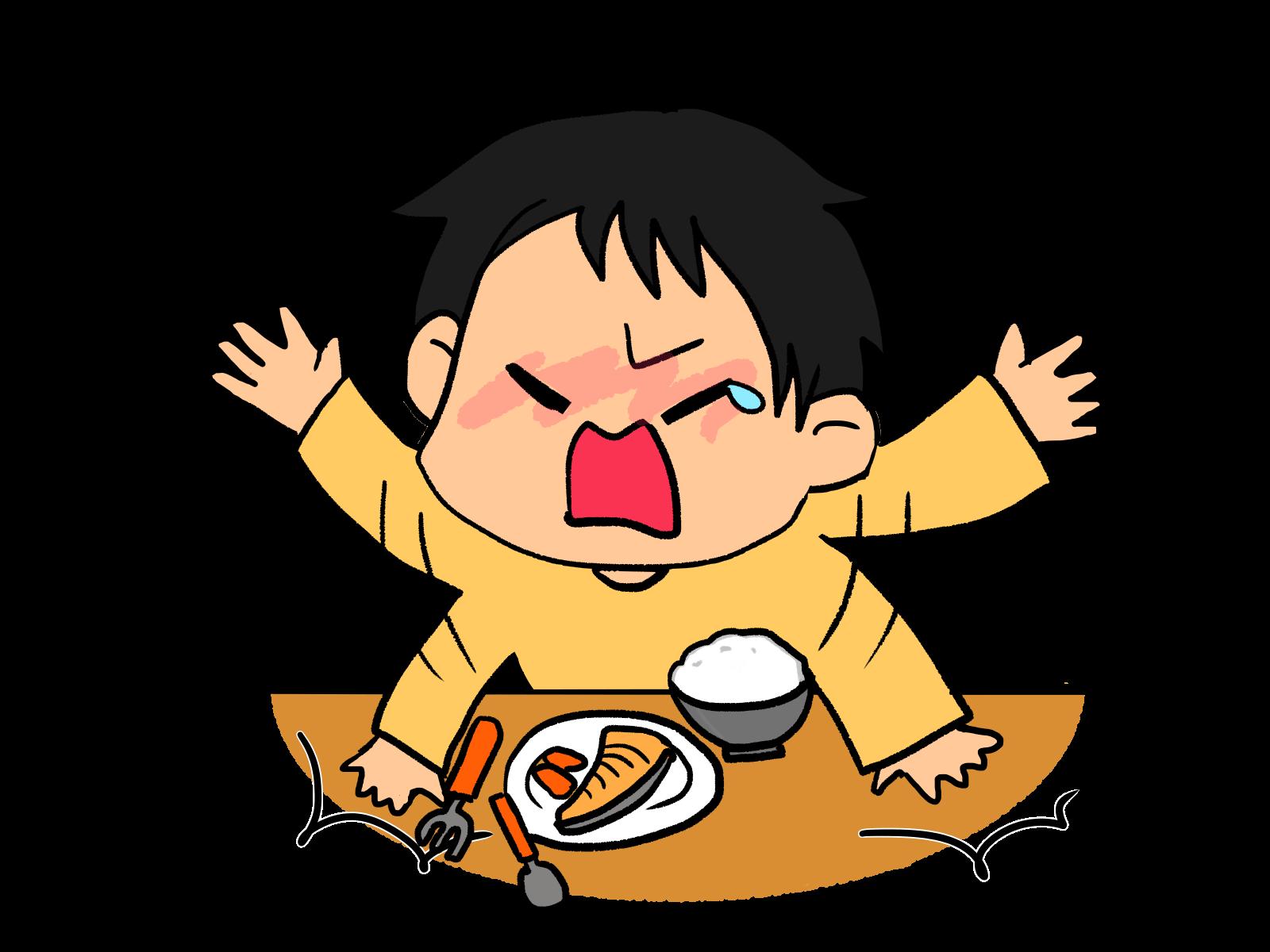 【オノマトペ】バンバンの意味と例文