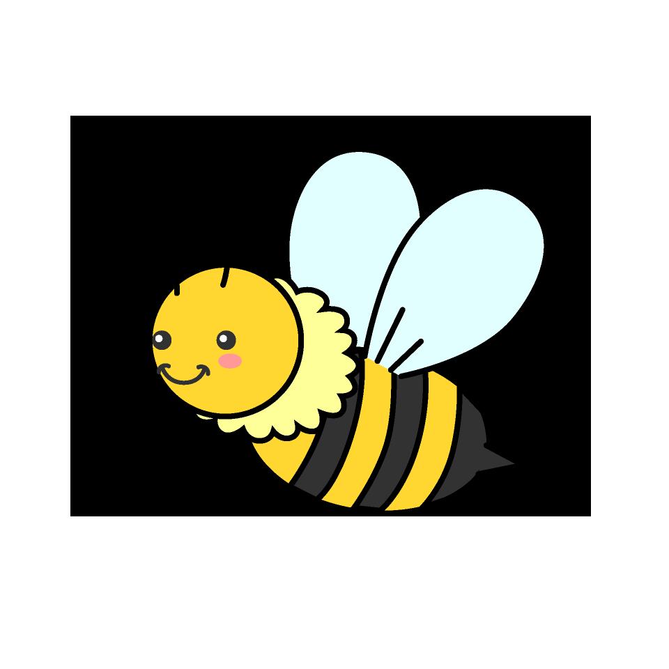 【オノマトペ】ブンブンの意味と例文