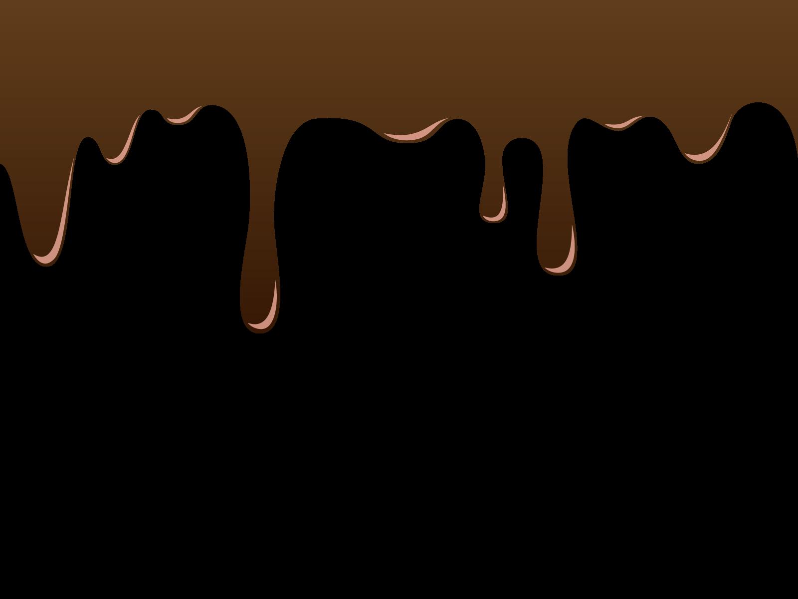 【オノマトペ】ドロドロの意味と例文