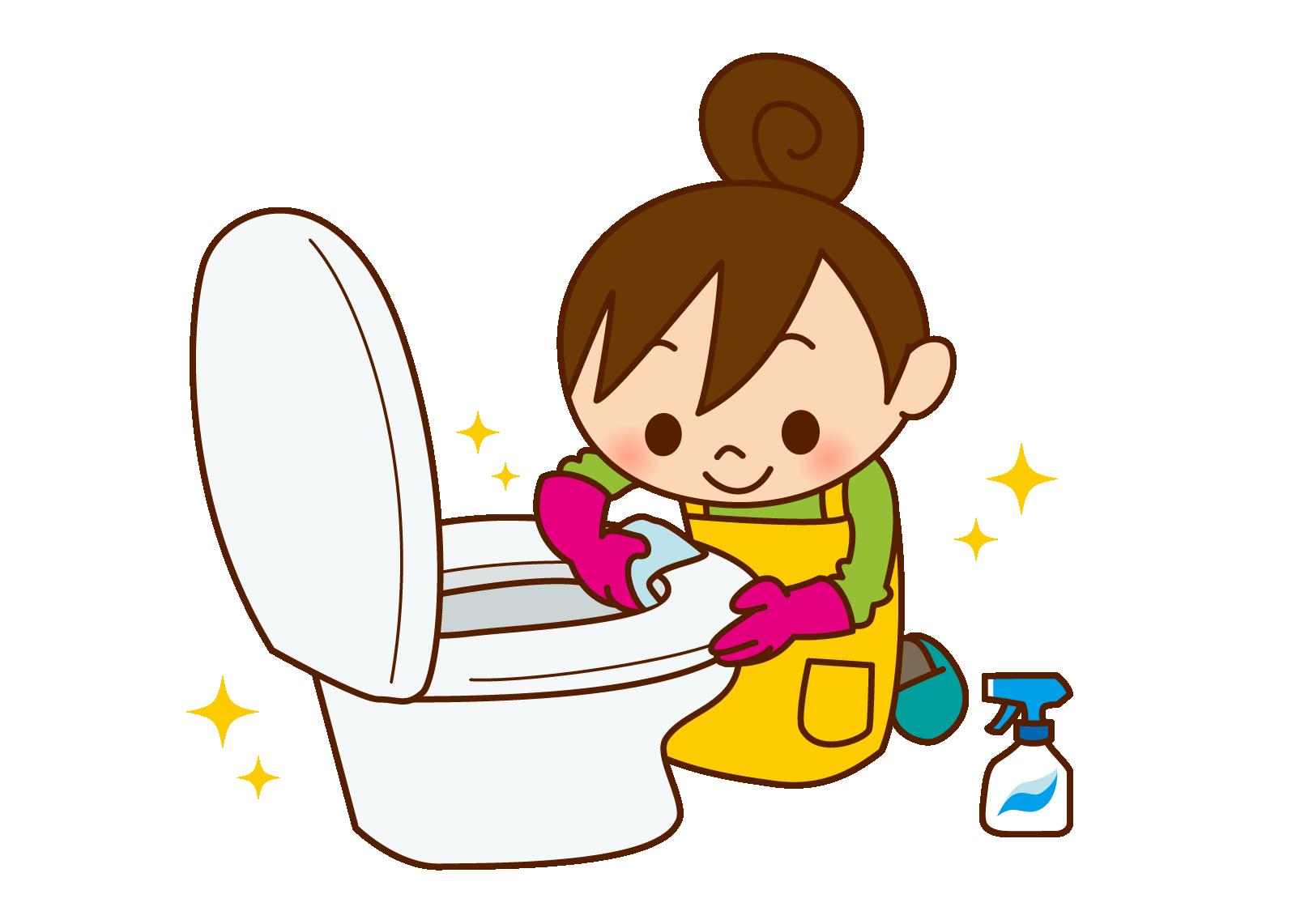 【オノマトペ】ピカピカの意味と例文