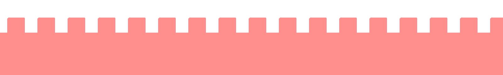 【オノマトペ】でこぼこの意味と例文