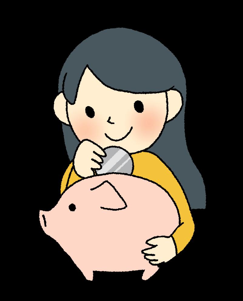 【オノマトペ】コツコツの意味と例文