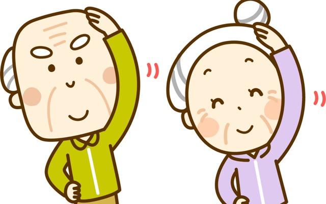 【オノマトペ】ぴんぴんの意味と例文
