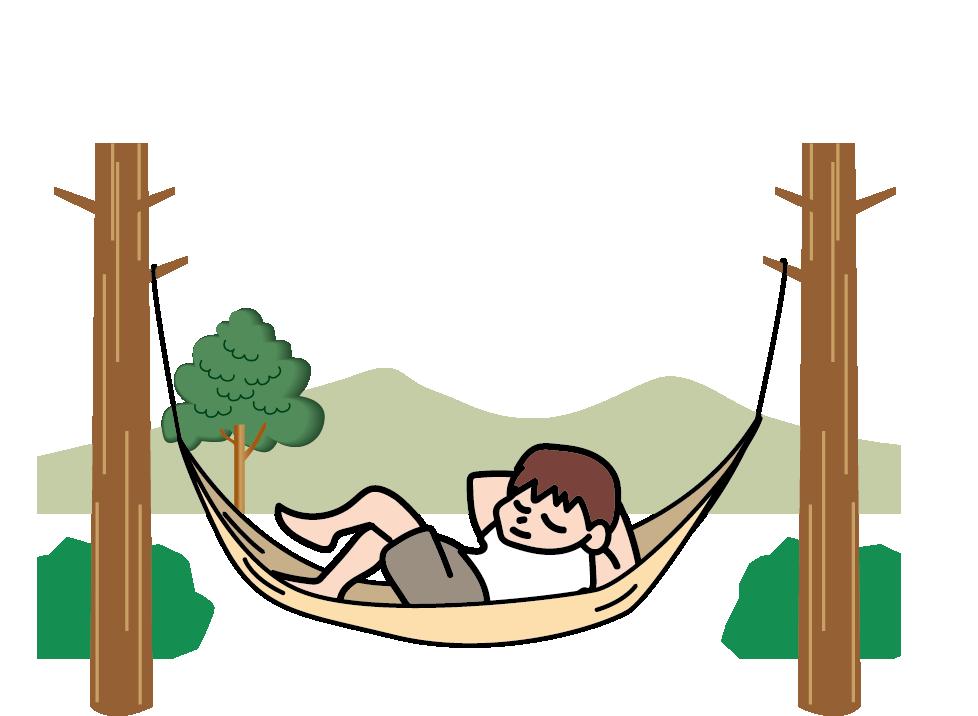【オノマトペ】ゆらゆらの意味と例文