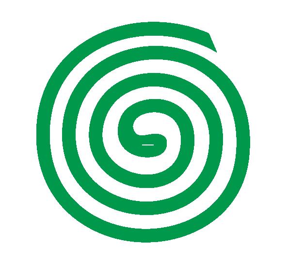 【オノマトペ】ぐるぐるの意味と例文