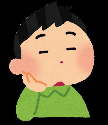 【オノマトペ】ぼうっと / ぼーっとの意味と例文