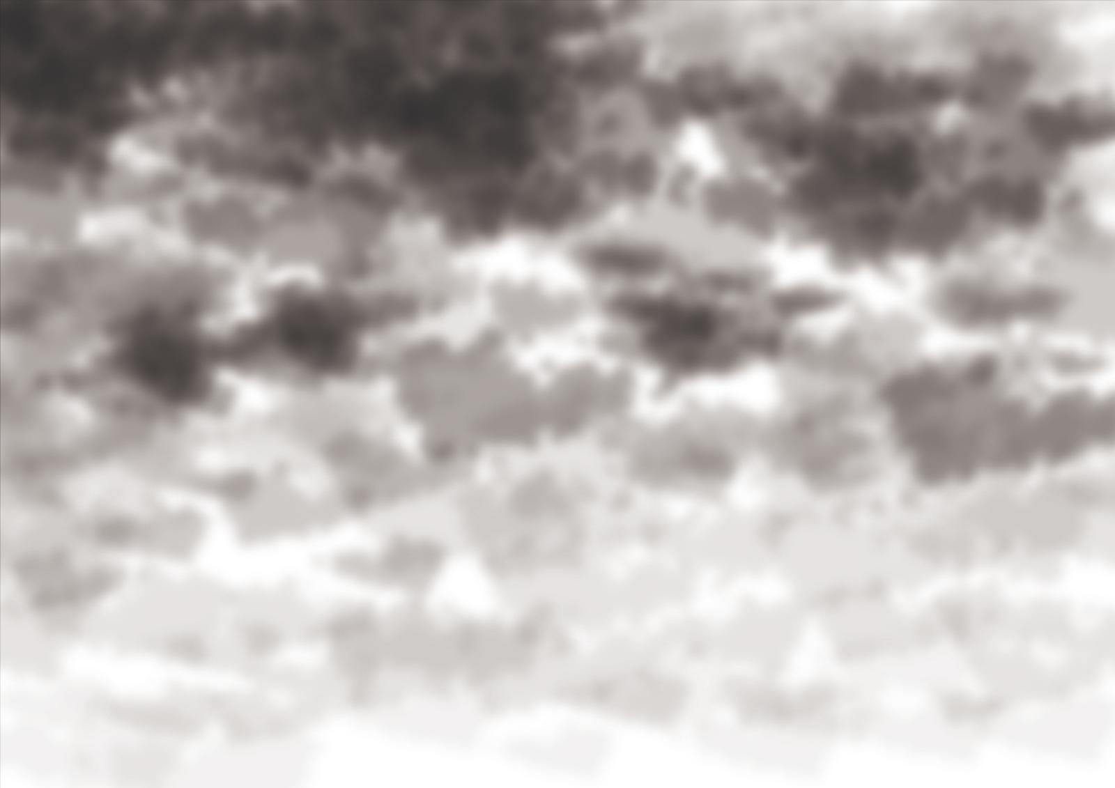 【オノマトペ】どんよりの意味と例文