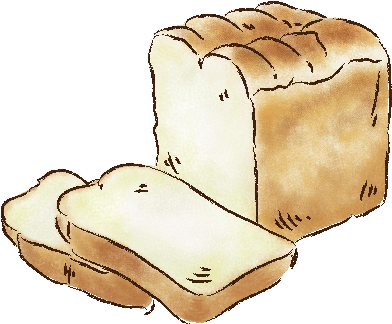 【オノマトペ】ふっくらの意味と例文