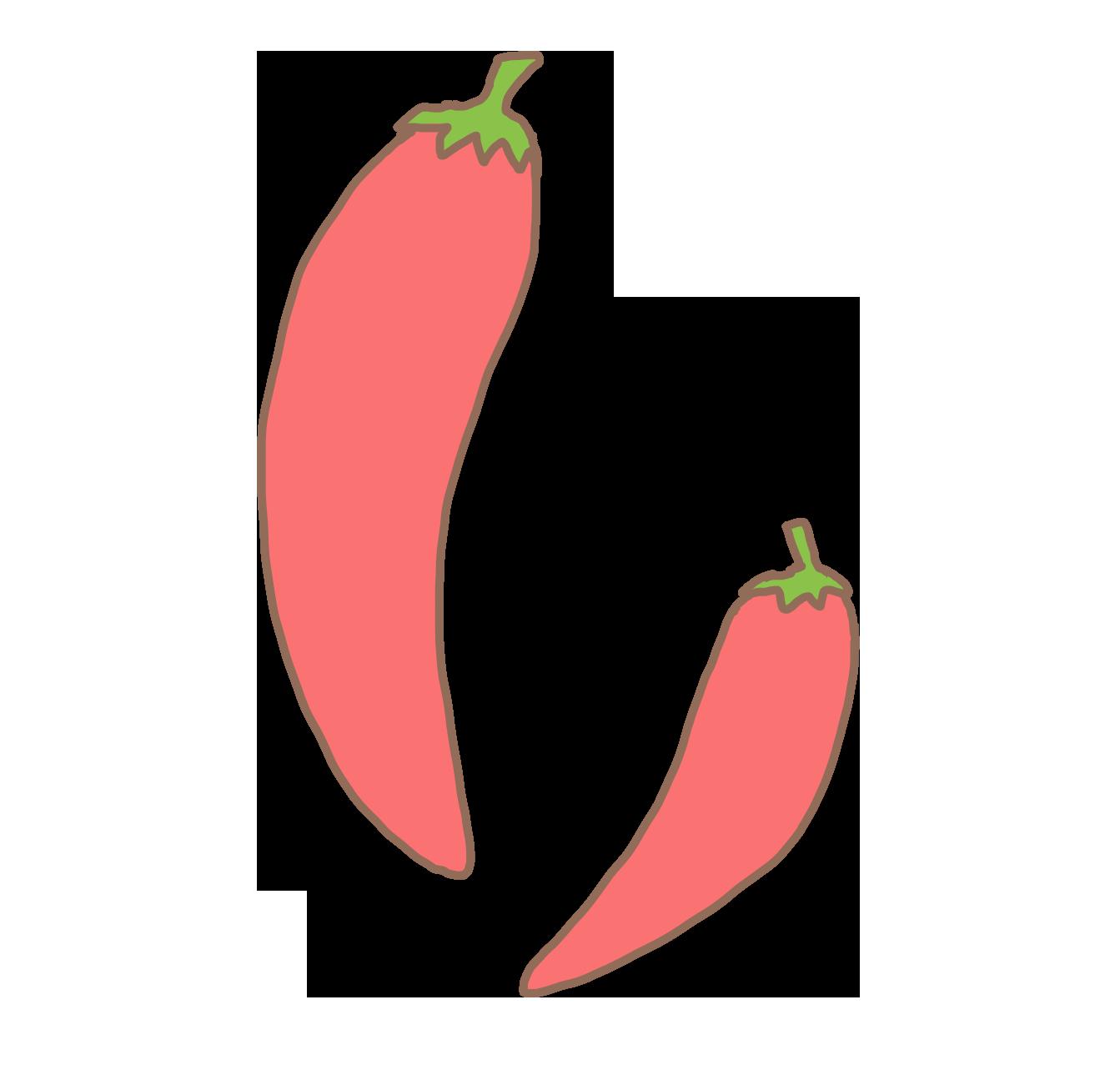 【オノマトペ】ピリッの意味と例文