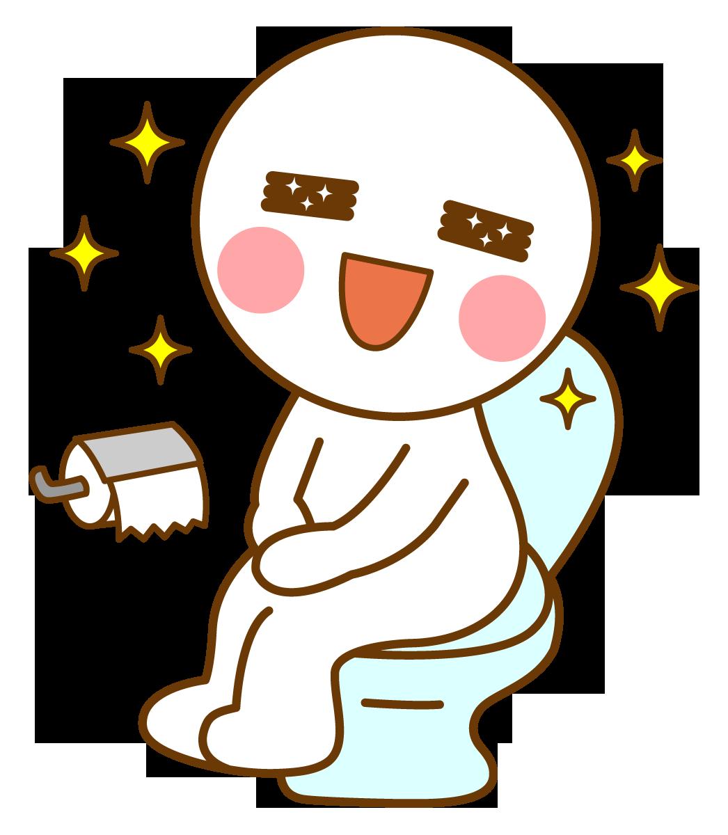 【オノマトペ】すっきりの意味と例文